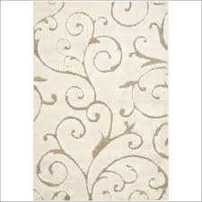 Pottery Barn Chenille Jute Rug Reviews Interior Magnificent Pottery Barn Rug Runner Sale Pottery Barn