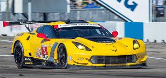 corvette c7 r no 3 corvette c7 r wins gtlm at sebring 12h gm authority
