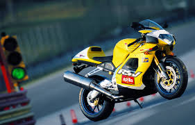 most expensive motorcycle in the world 2014 stop me before u2026i buy an early 2000s sportbike motorcycledaily