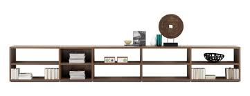 long low bookshelf interesting wanted this years ago and it still