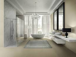 captivating minimalist bathroom designs for every taste