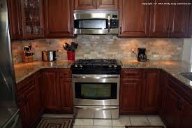 Kitchen Remodel With Island by Kitchen Remodeling With Large Island Remodeled Kitchens Before