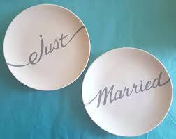 wedding cake plates wedding cake plate etsy