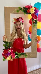 Tropical Themed Party Decorations - the 25 best theme parties ideas on pinterest diy 40th party