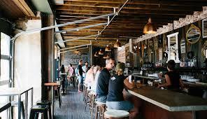 Top 100 College Bars 50 Best Bars In Philadelphia 2017