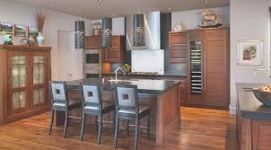 luxe home interiors victoria paleovelo com