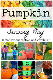 family games to play at thanksgiving 25 best images about let u0027s learn fall on pinterest pumpkins