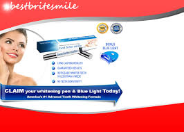 Natural Ways To Whiten Your Teeth Best Britesmile Reviews Teeth Whitening Price Amazon Canada