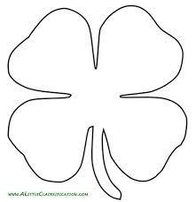 st patrick u0027s day crafts how to make an easy throw pillow a