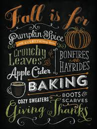 thanksgiving quotes pinterest beautiful standout plaque for your home standout plaques are