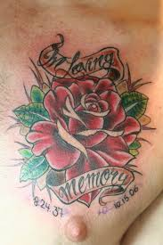 chest tattoo images u0026 designs
