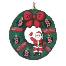 ornaments the danbury mint
