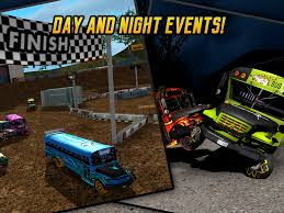 monster truck nitro 2 unblocked bus demolition derby android apps on google play