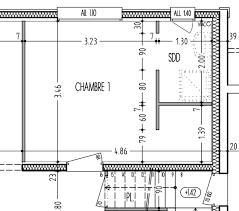 plan chambre parentale avec salle de bain amenagement salle de bain d une suite parentale 8 messages