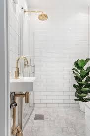 Gold Bathroom Fixtures by 33 Best Badrum Bathroom Images On Pinterest Bathrooms Room