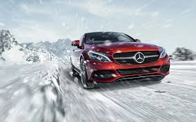 mercedes road side assistance mercedes roadside assistance eligibility and coverage