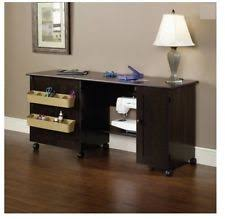 Room Essentials Storage Desk Desks U0026 Home Office Furniture Ebay