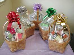 family gift basket ideas lavender hill gift baskets great gifts for christmas weddings