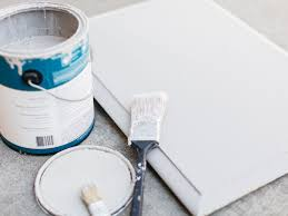 what s the best paint finish for cabinets 7 best cabinet paint brands for a flawless finish