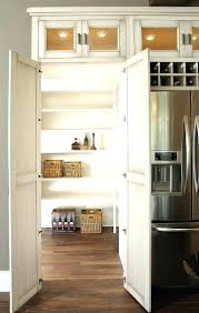 Kitchen Butlers Pantry Ideas Butler Pantry Cabinet Ideas Pantry Cabinet Food Pantry Storage