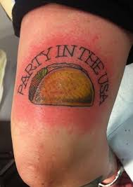 bad tattoos 15 more of the worst rejects team jimmy joe
