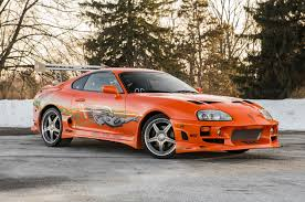 mitsubishi 3000gt fast and furious toyota supra reviews research new u0026 used models motor trend