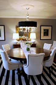 Free Woodworking Plans Dining Room Table by Lights Over Dining Room Table Photo Of Exemplary Lights Free