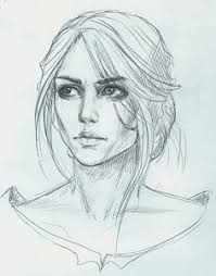 sketch illustration pinterest sketch sketches and
