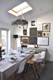 dining room 8 awesome ideas for your dining room wall décor