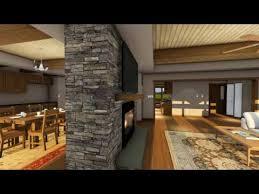 designing a custom home custom house plans and home design advanced house plans