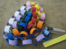 kids crafts organized jewish home