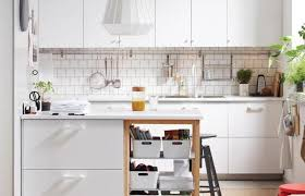 small kitchen space saving ideas open kitchen design for small kitchens ways to open small kitchens