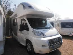 sold vehicles coastline caravans