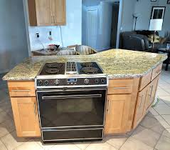 floating kitchen islands what is a floating kitchen island angie s list