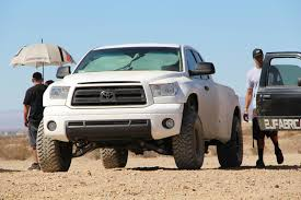widebody toyota truck amazing 2007 toyota tundra for sale from on cars design ideas with