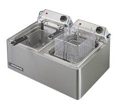 table top fryer commercial products list moffat