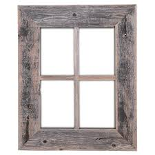 Vintage Windows For Sale by Amazon Com Old Rustic Window Barnwood Frames Not For Pictures