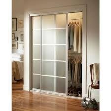 interior sliding doors home depot best 25 contractors wardrobe ideas on beds