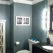 blue bathroom blue gray bathroom livepost co