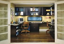 contemporary home office design pictures home offices designs contemporary home office with high ceiling