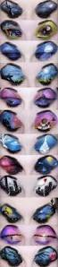 Jibjab Halloween Monster Mash by 92 Best Halloween Eye Art U0026 More Images On Pinterest Halloween