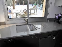 plan de travail en quartz pour cuisine cuisine plan travail quartz pour cuisine plan travail quartz