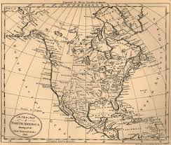 Map Of Northwest Us Americas Historical Maps Perry Castañeda Map Collection Ut