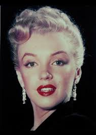 best short hairstyle for wide noses before after plastic surgery photos of 1950s hollywood stars