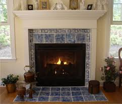 fireplace tile ideas photo albums perfect homes interior design