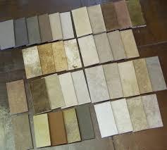 backsplash tiles toronto gallery tile flooring design ideas