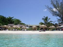 resort fun beach negril jamaica jamaica booking com
