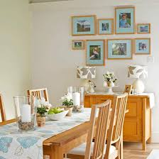 Decorating Ideas For The Dining Room - Decorating the dining room