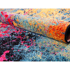 home decorators sale wayfair 8x10 area rugs outdoor rugs at walmart carpets and rugs