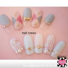 best 25 japanese nail art ideas on pinterest japanese nails